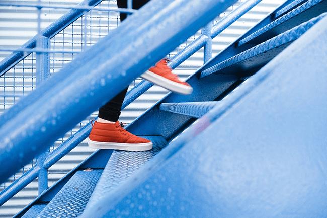 Content-Marketing zur Lead-Generierung Schritt für Schritt