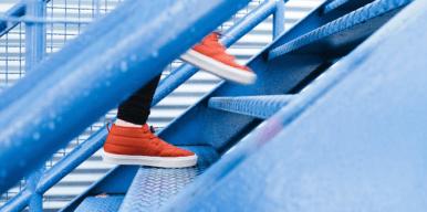 Schritt für Schritt zur Lead Generierung