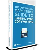 Copywriting-Ebook_resources-pg