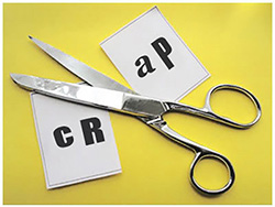Cut the Crap- 6 Landing Page Conversion Killers and How to Avoid Them