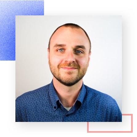 Daniel Parscale, Digital Marketing Strategist, CD Baby