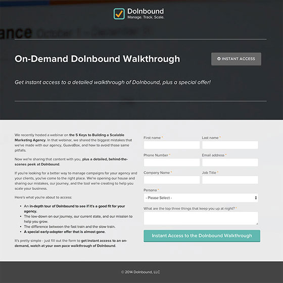 Demo-On-Demand-DoInbound-Walkthrough-Video-560