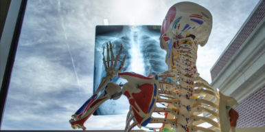 Die Anatomie erfolgreicher Pop-ups