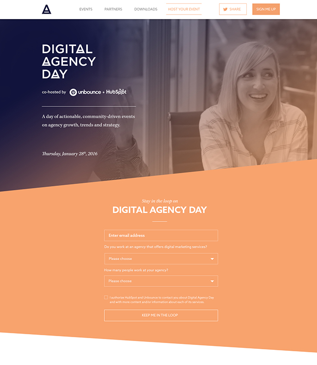 digitalagencyday-microsite-cropped