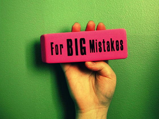 Do These 6 Stupid Blog Mistakes Cost You Business?