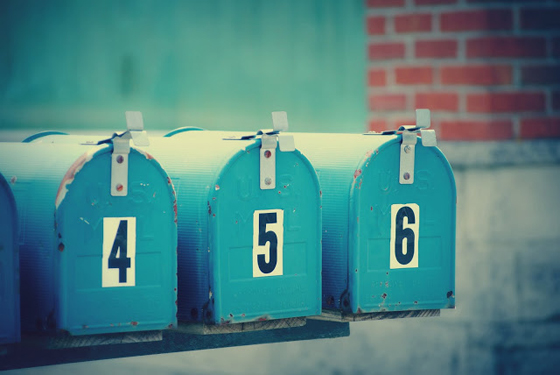 Email Subject Lines That Convert