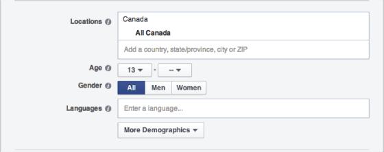 Fb_demographics