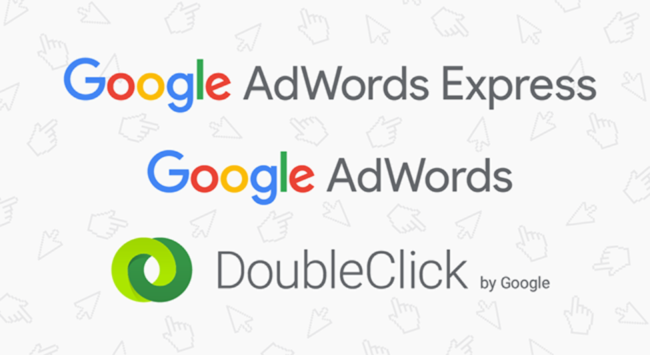 Google AdWords PPC Optionen
