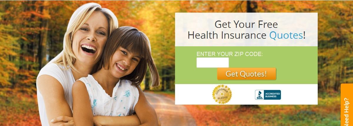 Health-Insurance-Sort-Stock-Photo