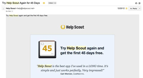Help-Scout-560