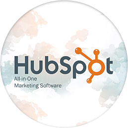 Create Marketing People Love with Hubspot