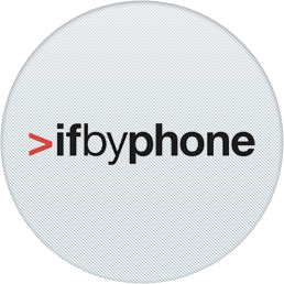 Voice Based Marketing Automation with IfByPhone