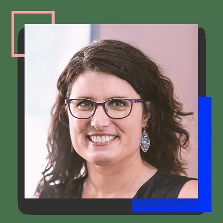 Julie Friedman Bacchini, President, Neptune Moon LLC