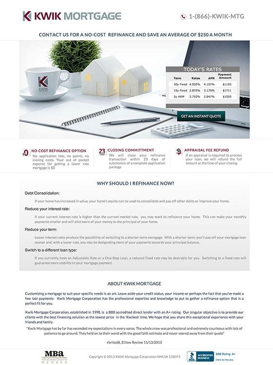 KWIK-Mortgage-Refinance-560