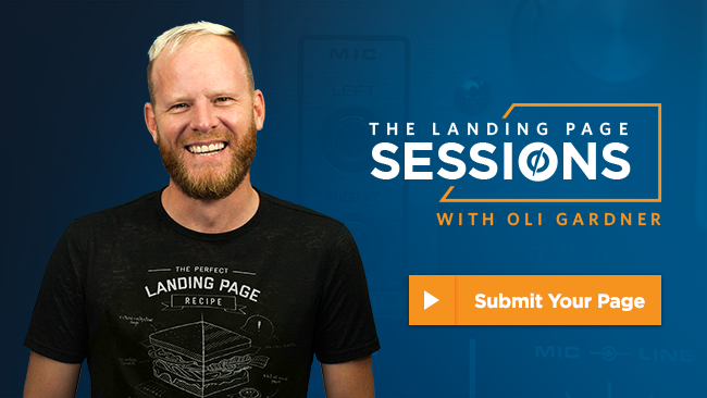 LPSessions-Blog-CTA-Submission-v2