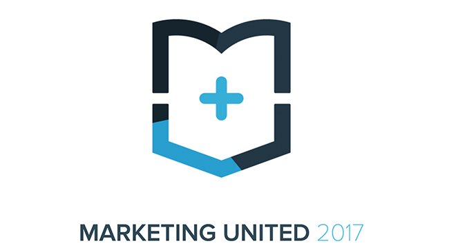 marketingunited
