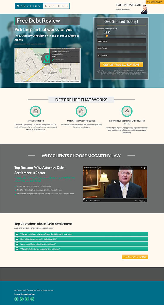 McCarthy-Law-PLC--Los-Angeles-Debt-Settlement-Attorneys-560