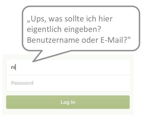 Mobile-Formulare-UX-Inline-Labels-unbounce-mindberry
