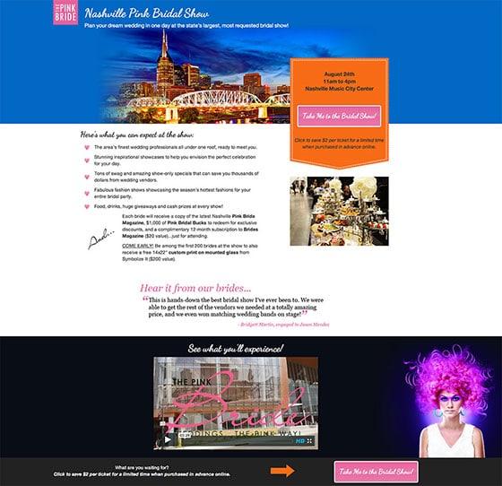 Nashville-Pink-Bridal-Show-The-Pink-Bride-560