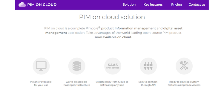 PIM on Cloud Anchor