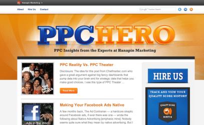 PPC Heroes 2