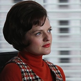 Peggy-Olson-231452_L
