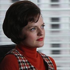 Peggy-Olson-231452_L