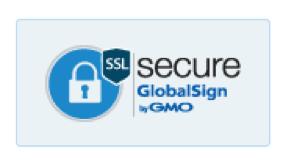 Alpha SSL