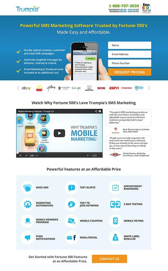 Powerful-SMS-Marketing-by-Trumpia-560