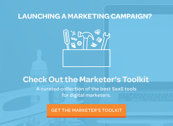 Professional-Marketers-Toolkit-BlogBanner-V6