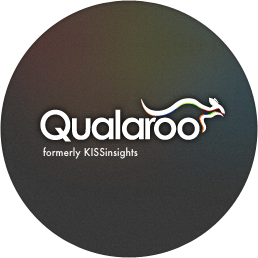 Get Customer Behavior Insights with Qualaroo