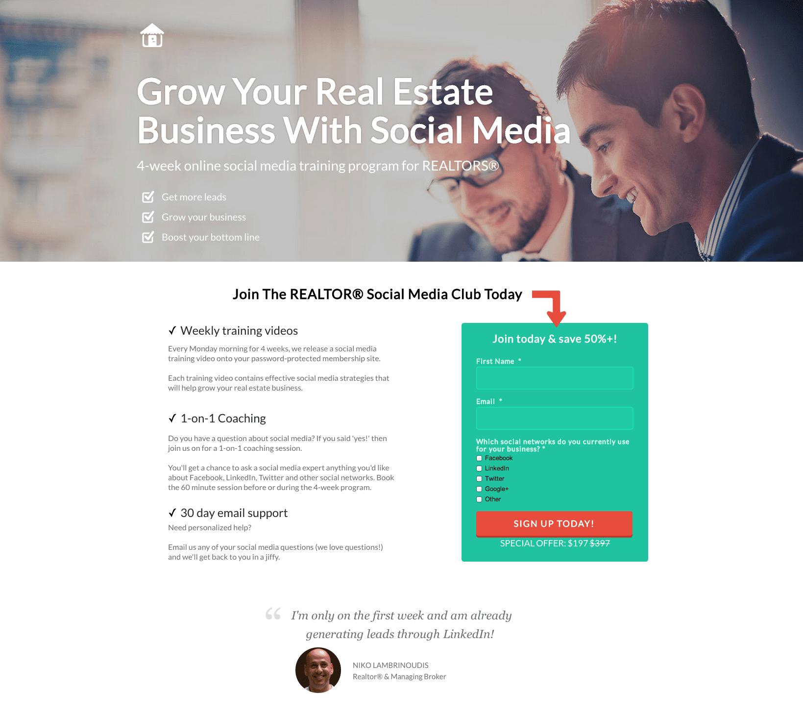 Realtor-Social-Media-cropped