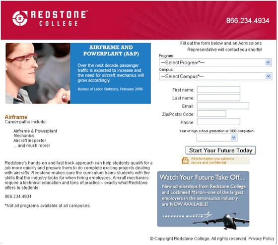 Redstone-Right