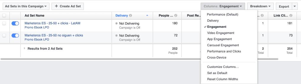 facebook-ads-engagement-unbounce-es