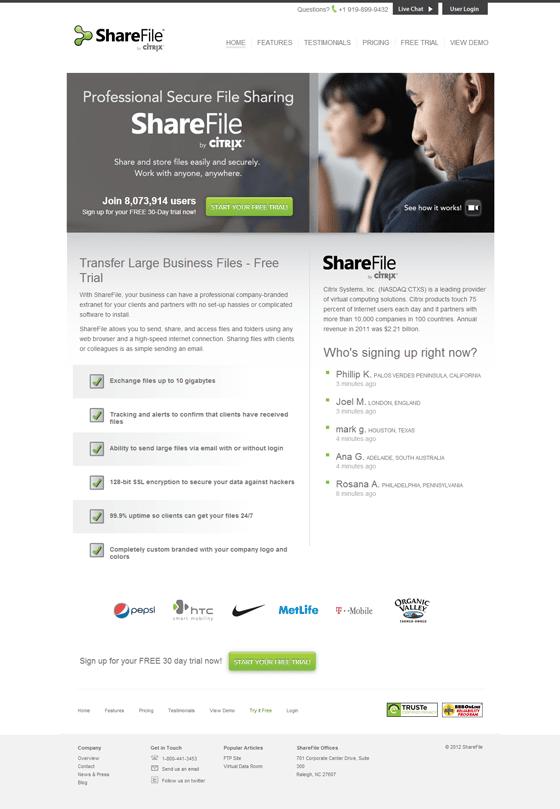 ShareFile-560