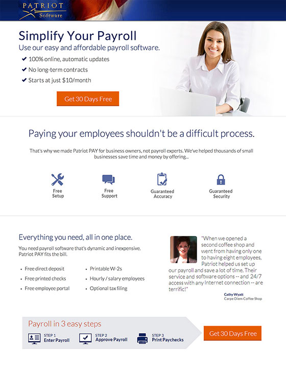 Simplify-Your-Payroll-560