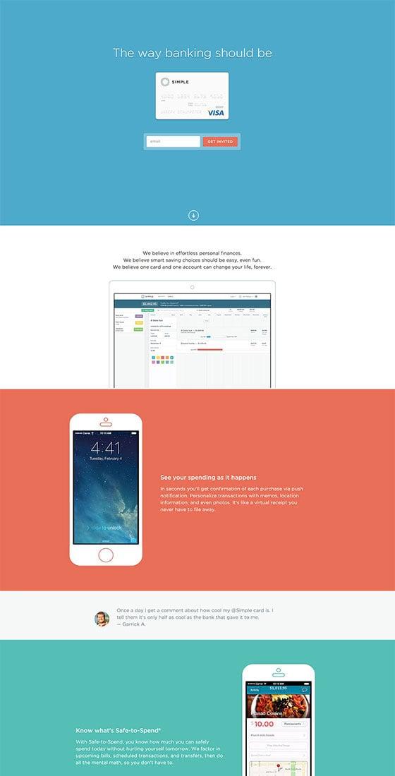 Simplify-your-finances-Simple-560