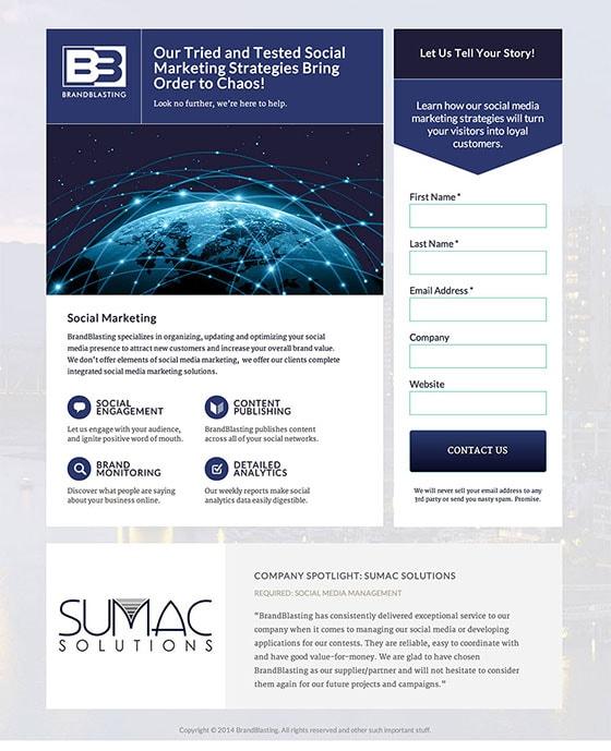 Social-Marketing-BrandBlasting-Digital-Agency-560