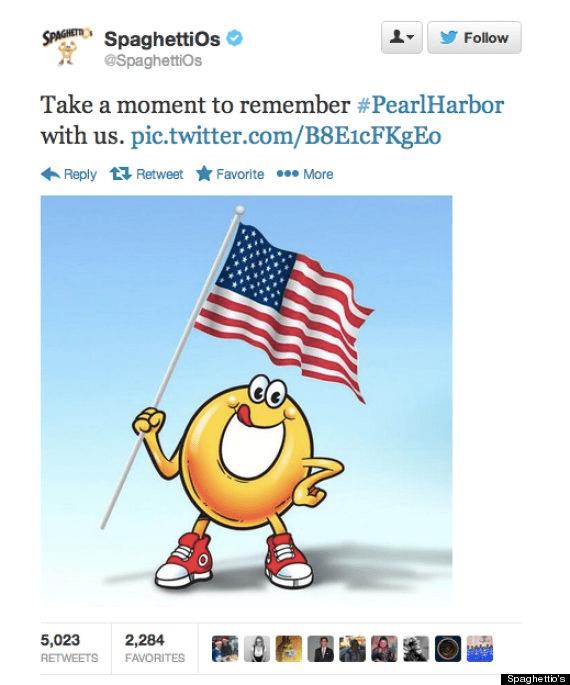 Spaghettios-Pearl-Harbor