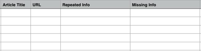 Spreadsheet 1 2