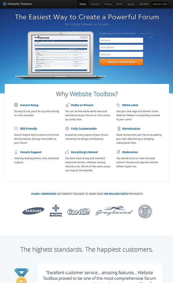 The-Easiest-Way-to-Create-a-Forum-Website-Toolbox-560