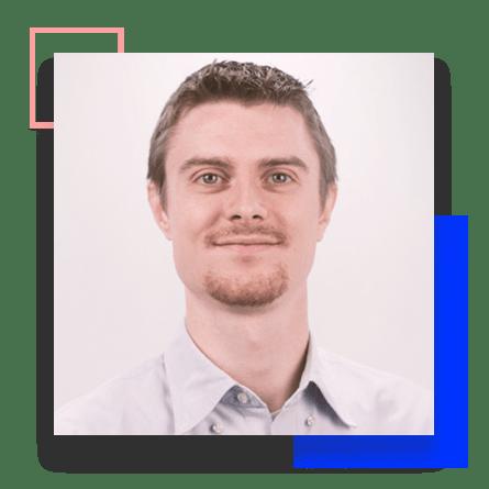 Tim Jensen, Campaign Manager, Clix Marketing