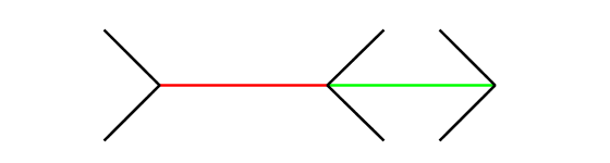 Unbounce-Long-Form-Short-Copy-wwwpositsciencecom