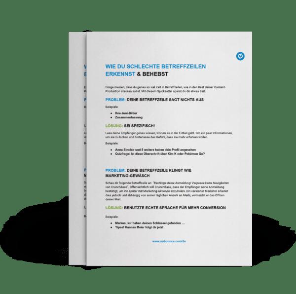 Unbounce_E-Mail-Betreffzeilen.pdf
