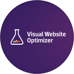 Run Multivariate Tests with Visual Website Optimizer