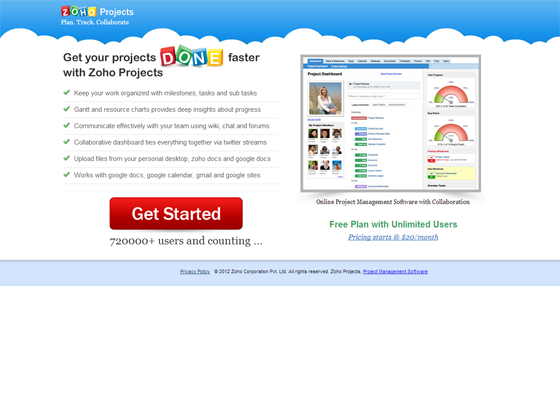 Zoho-Projects-560
