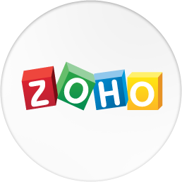 Manage Your Unbounce Leads in Zoho CRM