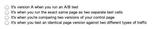 a-a-test1