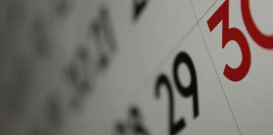 a-b-testing-calendar-850