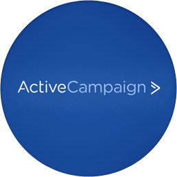 Send Your Landing Page Leads to ActiveCampaign